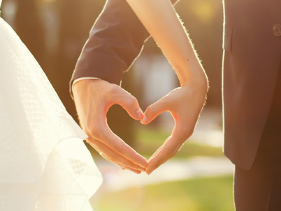 Living Together Instead of Marriage, Good Idea ? – Beauty Talk
