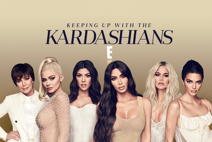'Keeping Up With The Kardashians' Is Over! Why Did It End?
