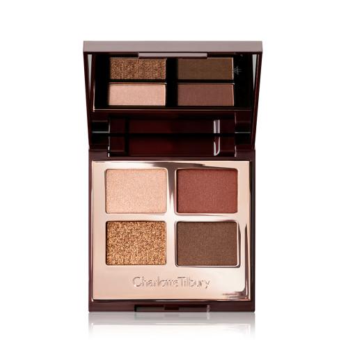 https://www.charlottetilbury.com/uk/product/the-ultimate-makeup-magic-kit